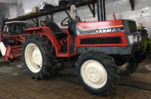 Yanmar F24