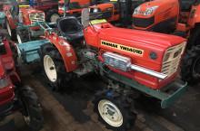 Yanmar 1401D